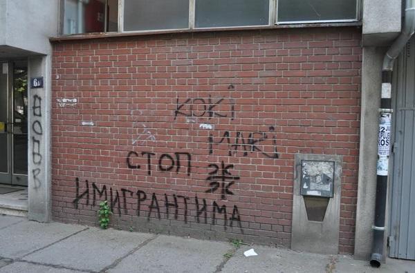 grafit_mrznje_imigranti_2