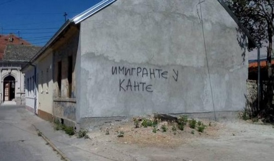 imigrante_u_kante_527x