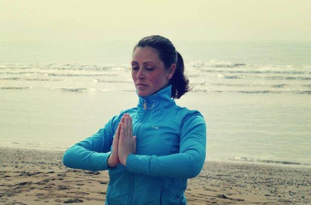 joga_trening