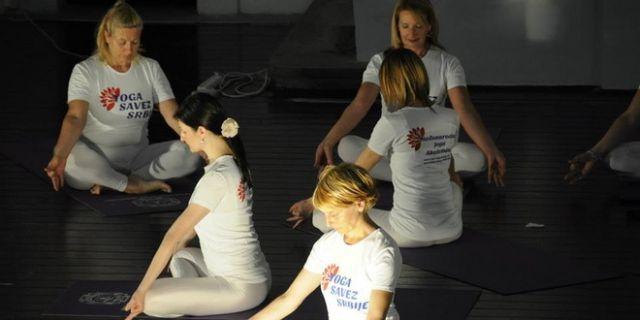 kirtan-grupa-samadhi,-joga