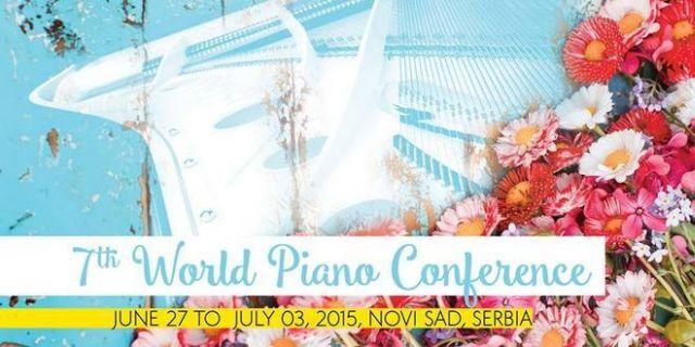 klavirska-konferencija