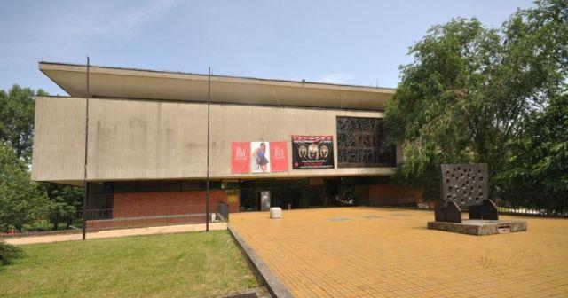 muzej-revolucije_0