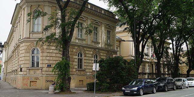 muzej-vojvodine-jpg_1