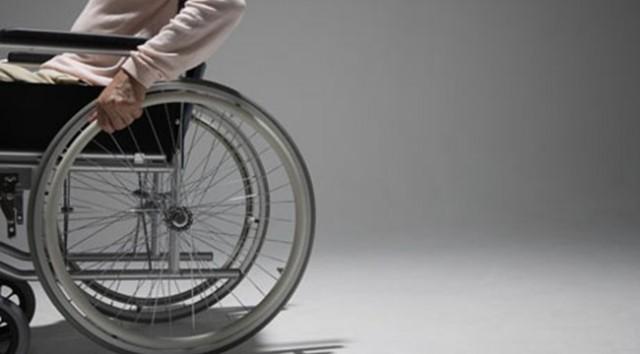 osoba-sa-invaliditetom