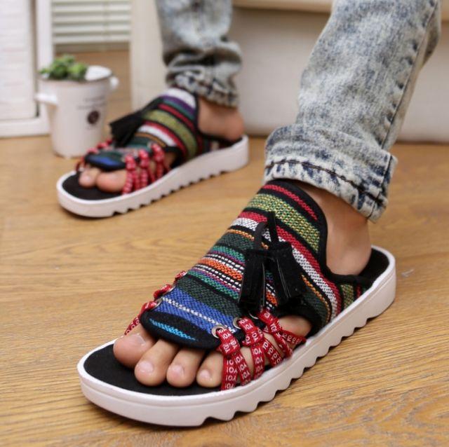 sandale6
