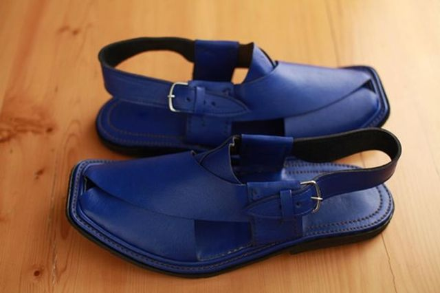 sandale7