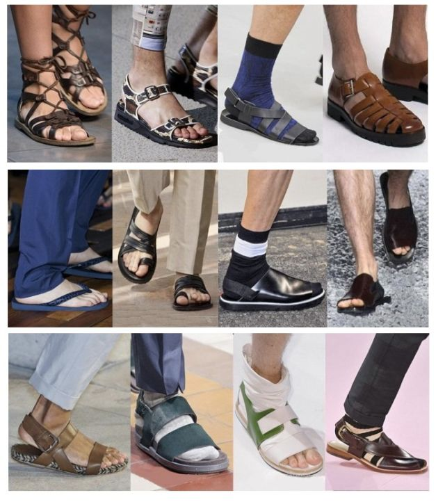 sandale8