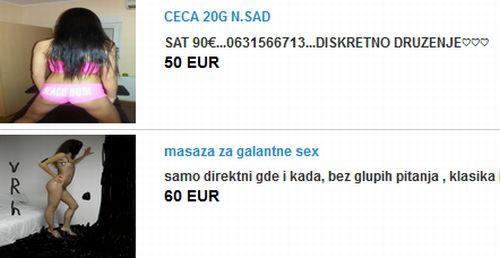 seksi_novosadjanke_3