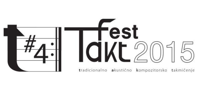 takt-fest-jpg_