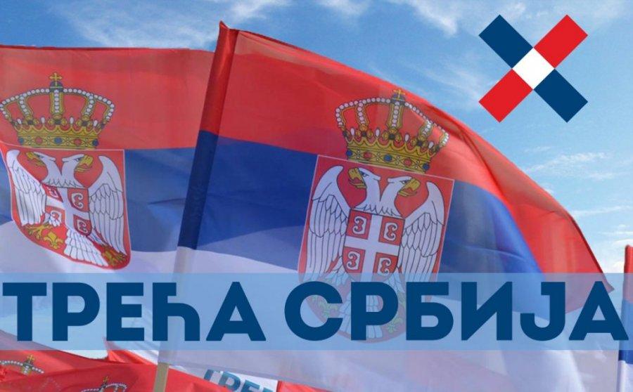 treca-srbija-foto-treca-srbija-1429708166-645571