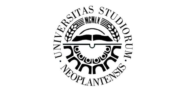 univerzitet-novi-sad-jpg