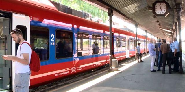 voz-stadler-zeleznice-srbije