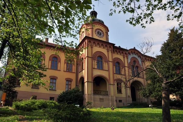 3239-karlovacka-gimnazija
