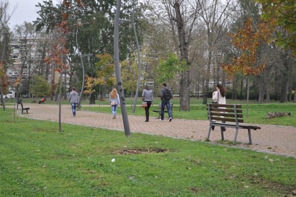 3302-limanski-park