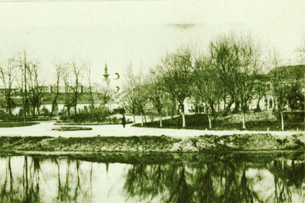 3702-pogled-iz-dunavskog-parka