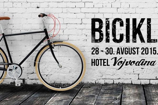 7262-biciklana-fest