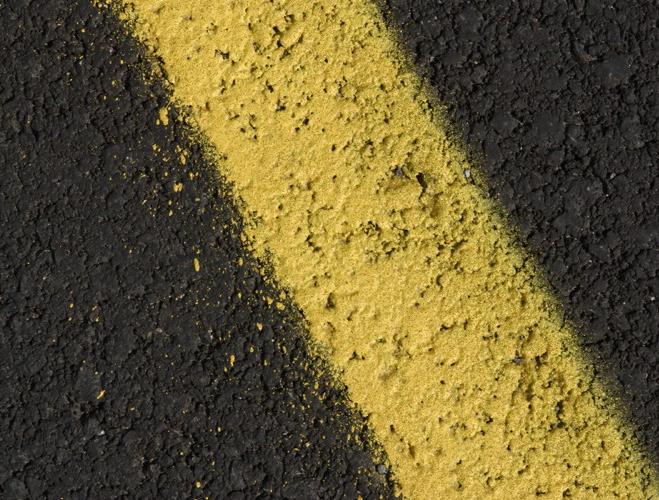 Road Marking.tif.imagep.82.0.741.500