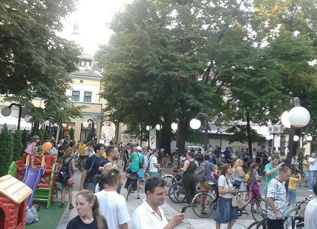 biciklana_fest_2015_promo1