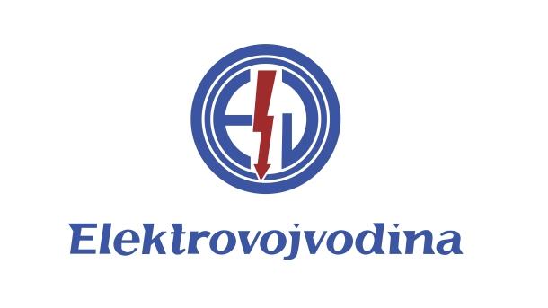 eelktrovojvodina-1