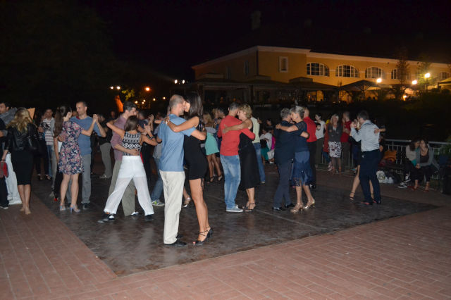 fest tango1