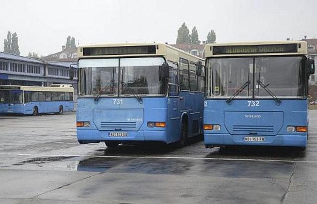 gsp_autobusi
