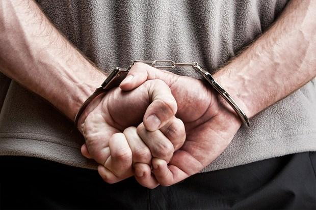 handcuffs_1