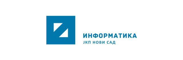 informatika-logo