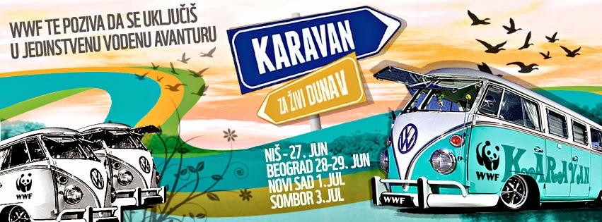 karavan-za-dunav-FB