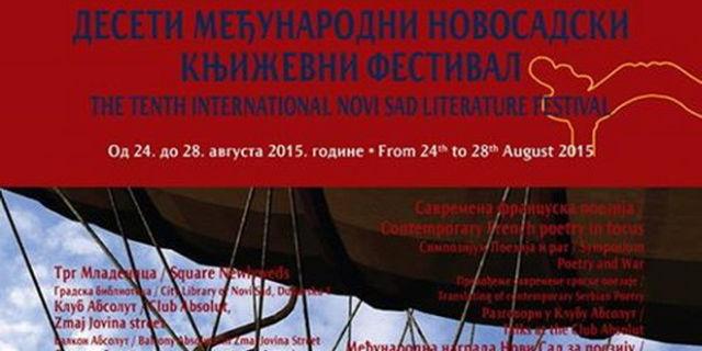 knjizevni-festival