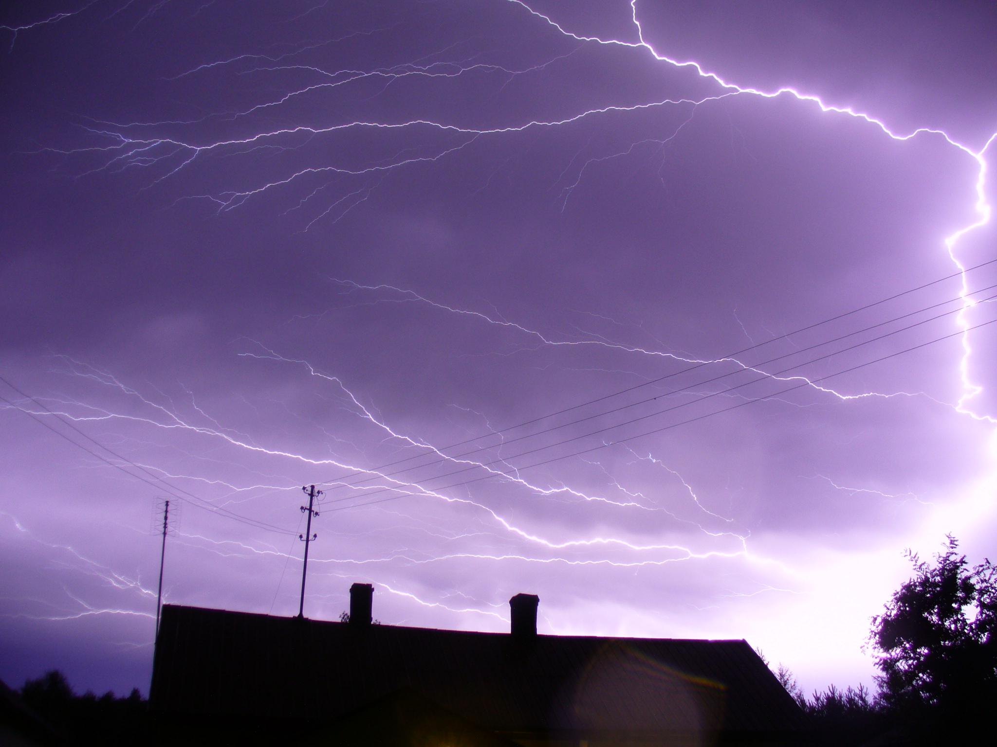 lightning-rod-1