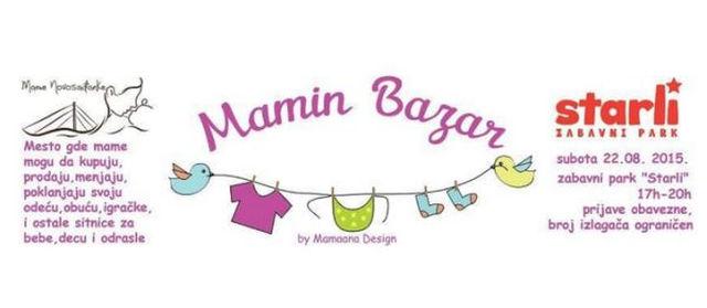mamin_bazar