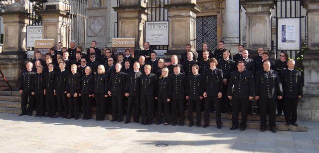 orkestar fotka web