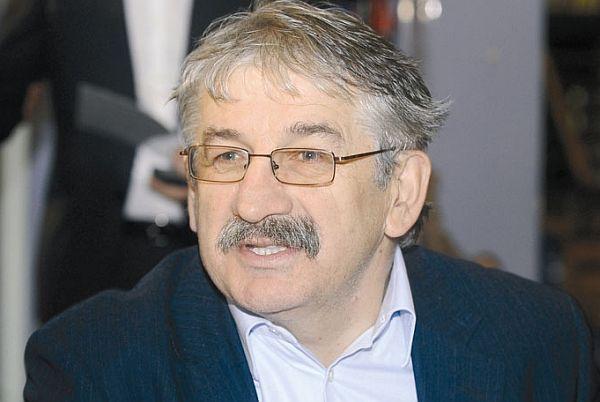 rabrenovic