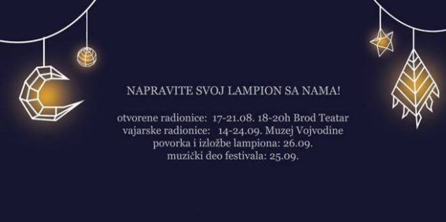 radionica-lampiona-jpg