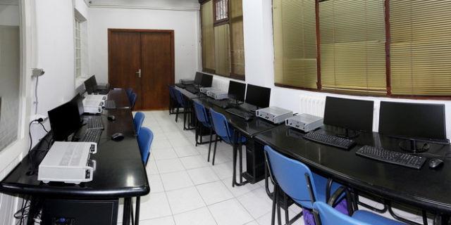 revlab-virtualna-laboratorija-ftn