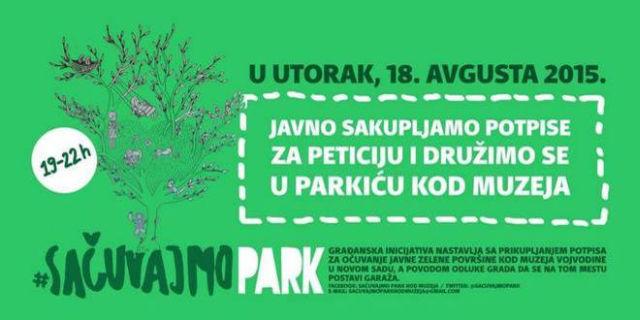 sacuvajmo-park-jpg_