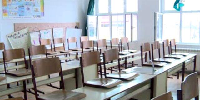sajkas-skola-stolice-jpg