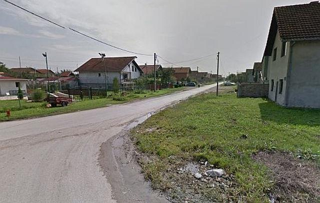 sajlovo_street_view
