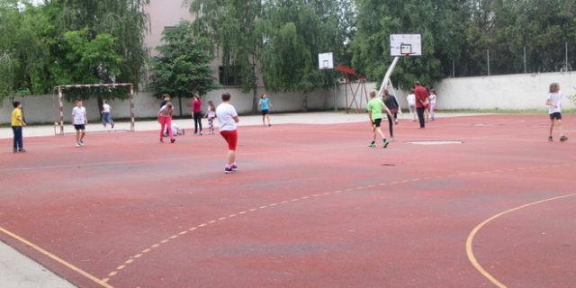 skola,-sport,-deca_