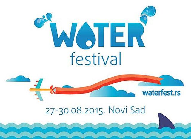 water_fest