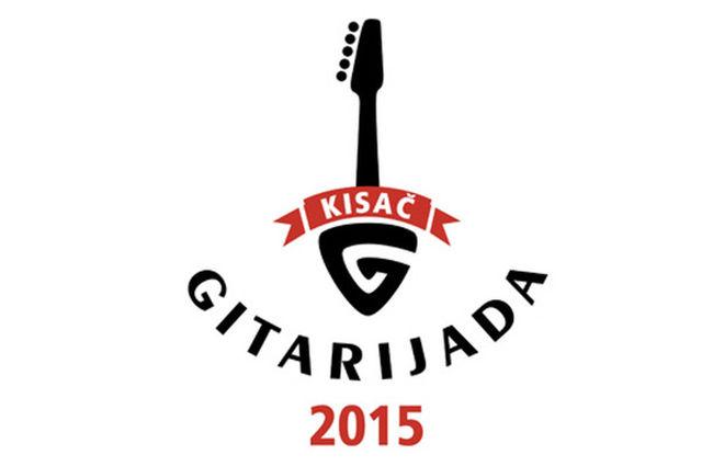 4093-gitarijada