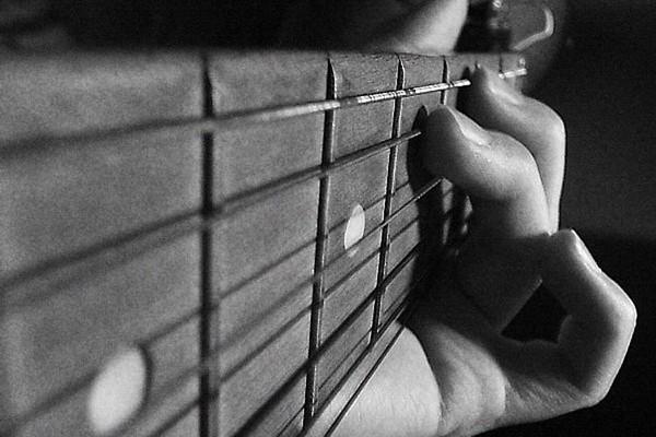 4212-gitara9