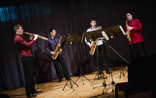 KoncertKvarteta fotka web