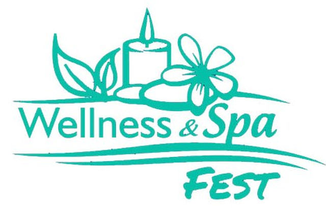 LOGO Wellness & Spa Fest crop