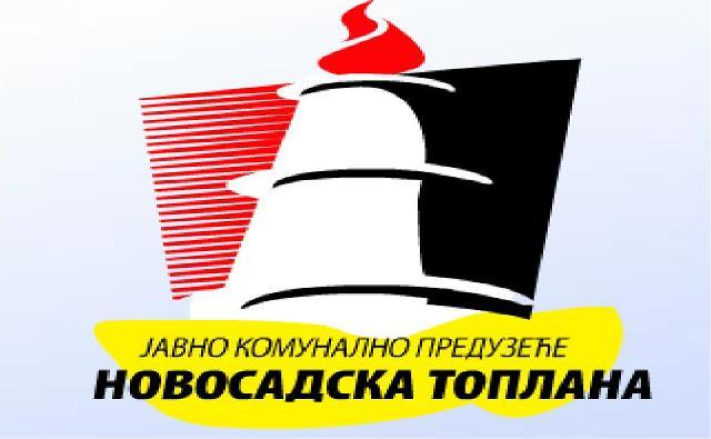 NOVOSADSKA-TOPLANA