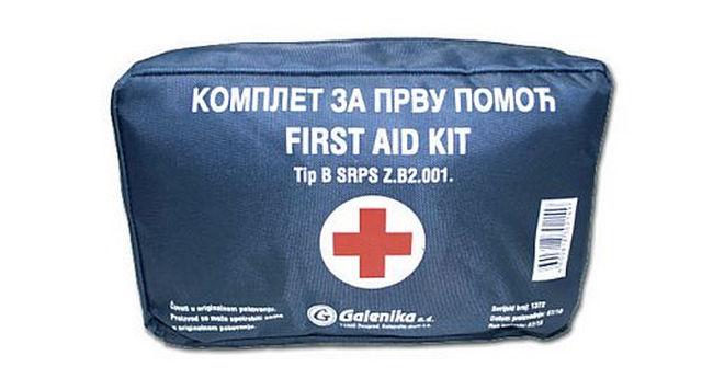 Prva_pomoc
