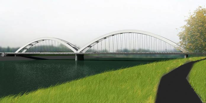 Railroad_Bridge_01