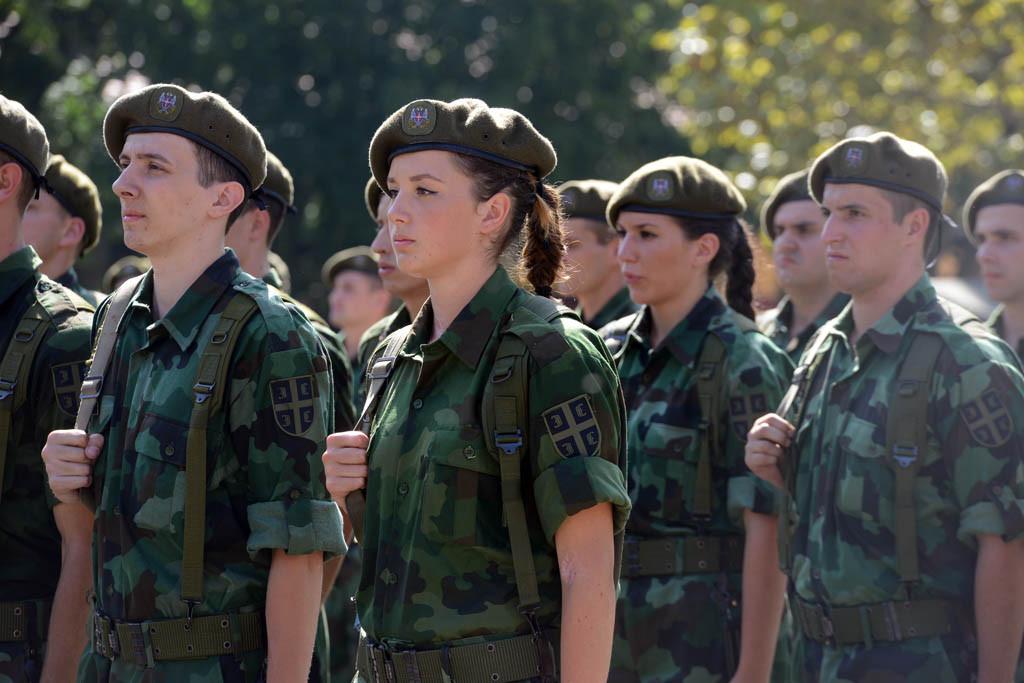 Serbian-army-2