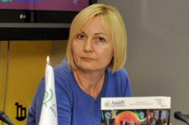 Tanja-Ignjatovic