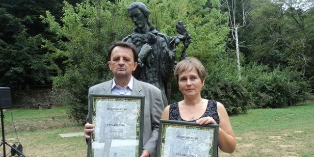 andjelko-anusic-jelena-milosev